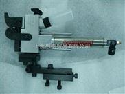 WIKA压力表 电接点温度计TM55.01/AE08.01.1