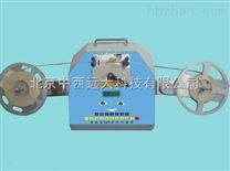 中西智能型高速型零件计数器库号:M123999