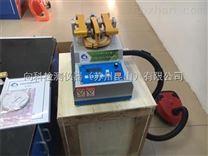 XK-3017TABER耐磨試驗機浙江供應商