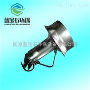 QJB-QJB5/12-620/3-480調節池潛水攪拌機