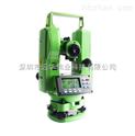 广州DE2A防雷检测经纬仪