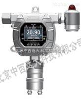 氮氣檢測儀M406741