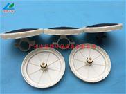 260膜片曝气头|曝气器|微孔曝气盘