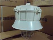 防水防尘工厂灯供应