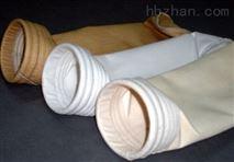 耐高温针刺毡除尘器布袋