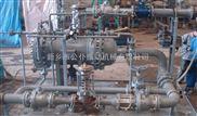 福建旋流油水分離器GB