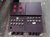 FXD防水防尘防腐动力配电箱