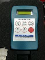 德国Knick柯尼卡 ZU0717/DN65 隔离放大器