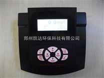 河南鄭州便攜式微量溶解氧儀