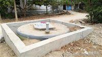 地埋式预制泵站厂家