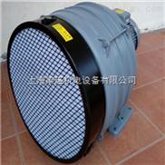 HTB100-505,全風透浦多段式鼓風機