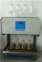 KHCOD-8风冷COD消解器