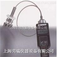 Hydrosteel 6000便携式氢通量腐蚀测量仪