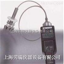 Hydrosteel 6000便攜式氫通量腐蝕測量儀