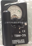 TBM-3S表面污染检测仪