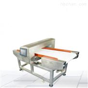 高精度食品金属检测机