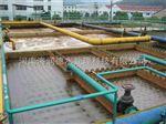 开封印染污水处理价格