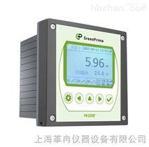 PM8200P在線PH測量儀