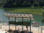 ABG/ST05小型太阳能生活污水处理设备
