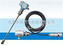 靜壓液位計M406863