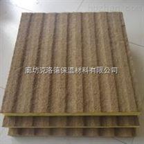 50厚防水电梯井吸音板