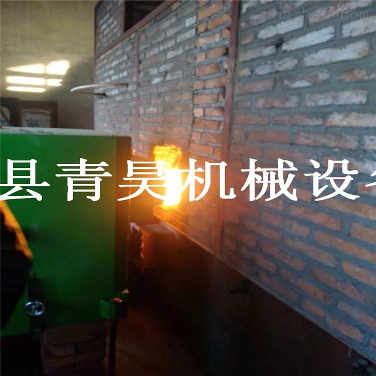淄博取暖颗粒炉哪里有-淄博