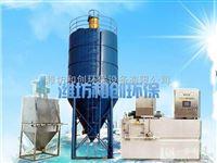 HCJY青岛工业废水中和氢氧化钙投加装置厂家