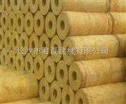 湖南长沙保温玻璃棉管工厂热线