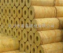 湖南長沙保溫玻璃棉管工廠熱線