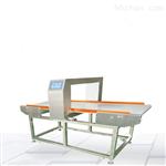 HG-8500海鲜食品金属检测仪