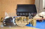 富莱克FLECK全自动软水器常见问题故障排除