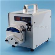BT600高精度加药泵