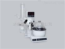 現貨低價供應上海亞榮旋轉蒸發儀RE2000A