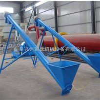 XY500葫芦岛螺旋输送机每米价格