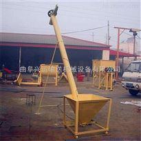 XY500济南螺旋输送机咨询