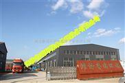 邯郸LR型医院污水处理成套设备