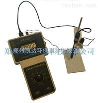河南鄭州便攜式水質氟度計