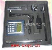 中西本安型流速测量仪库号:M366888