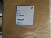 WHATMAN MF1玻璃纤维诊断滤纸300MMX300MM