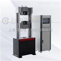 數顯式液壓微機萬能拉力試驗機1000KN價格