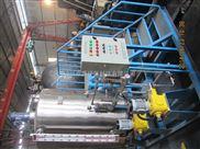 一体化磷酸盐加药装置