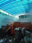 湖南中转站垃圾站喷雾除臭设备厂家锦名朗