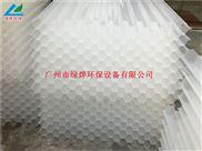 广东蜂窝斜管填料厂家