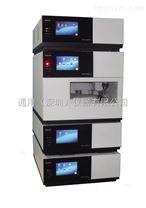 深圳通用儀器GI-3000-12血藥濃度分析儀