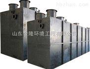 专业生产农村污水处理设备
