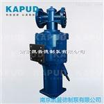 氧化塘推进式水下推进器QJB3/4-1800/2-42P