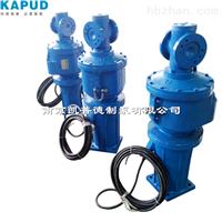 批发缺氧池污水推流器QJB3/4-1100/2-62P