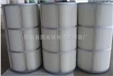 防油防水滤芯,除尘滤芯厂家