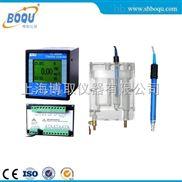 CL-2059型余氯分析仪
