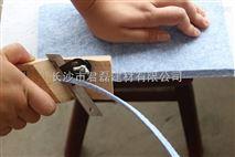 新疆改善音质聚酯纤维吸音板厂家直销